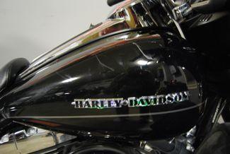 2015 Harley-Davidson Electra Glide® Ultra Limited Low Jackson, Georgia 6