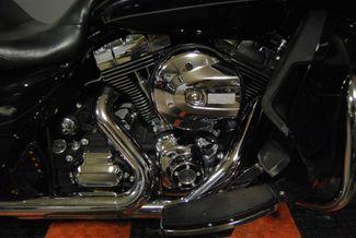 2015 Harley-Davidson Electra Glide® Ultra Limited Low Jackson, Georgia 7