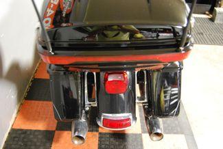 2015 Harley-Davidson Electra Glide® Ultra Limited Low Jackson, Georgia 9