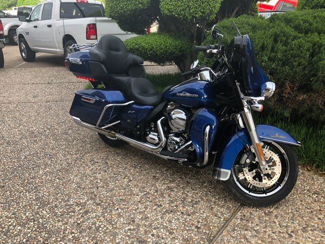 2015 Harley-Davidson Ultra Limited Low Ultra Limited Low in McKinney, TX 75070