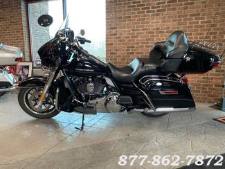 2015 Harley-Davidson ELECTRA GLIDE ULTRA LIMITED FLHTK ULTRA LIMITED FLHTK in Chicago, Illinois 60555