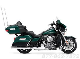 2015 Harley-Davidson ELECTRA GLIDE ULTRA LIMITED LOW FLHTKL ULTRA LIMITED LOW in Chicago Illinois, 60555