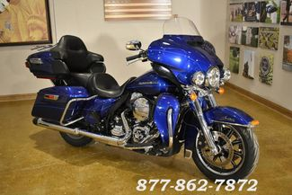 2015 Harley-Davidson ELECTRA GLIDE ULTRA LIMITED LOW FLHTKL ULTRA LIMITED LOW in Chicago, Illinois 60555