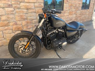2015 Harley Davidson Farmington, MN