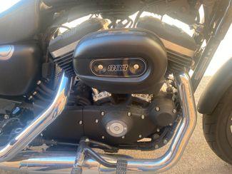 2015 Harley Davidson Farmington, MN 4