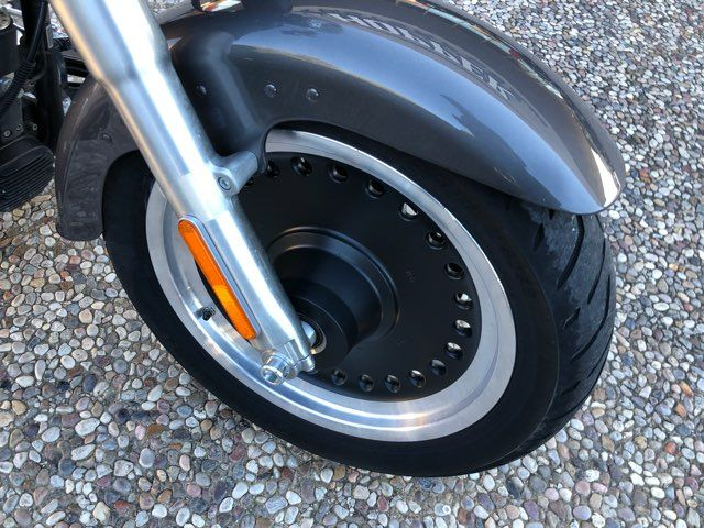 2015 Harley-Davidson Fat Boy Lo MANAGERS SPECIAL in McKinney, TX 75070