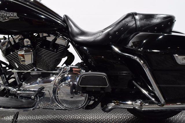 2015 Harley-Davidson FLHR - Road King in Carrollton TX, 75006