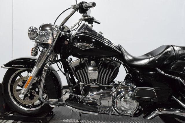 2015 Harley-Davidson FLHR - Road King® in Carrollton, TX 75006