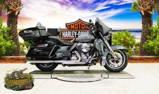 2015 Harley-Davidson® FLHTCU - Electra Glide® Ultra Classic® in Slidell, LA 70458