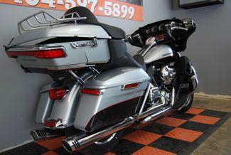 2015 Harley Davidson FLHTK Ultra Limited Jackson, Georgia 1
