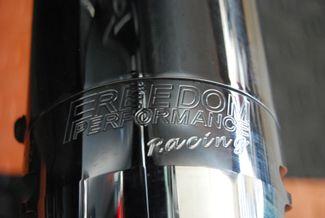 2015 Harley Davidson FLHTK Ultra Limited Jackson, Georgia 10