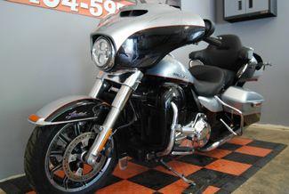 2015 Harley Davidson FLHTK Ultra Limited Jackson, Georgia 13