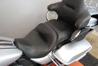 2015 Harley Davidson FLHTK Ultra Limited Jackson, Georgia 18