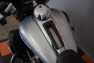 2015 Harley Davidson FLHTK Ultra Limited Jackson, Georgia 19