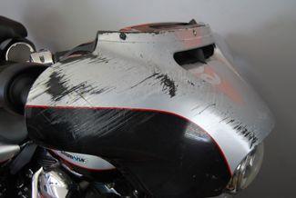 2015 Harley Davidson FLHTK Ultra Limited Jackson, Georgia 4