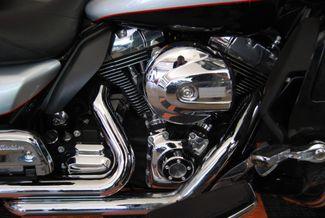 2015 Harley Davidson FLHTK Ultra Limited Jackson, Georgia 5