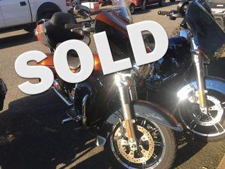 2015 Harley-Davidson FLHTK Ultra Limited  | Little Rock, AR | Great American Auto, LLC in Little Rock AR AR