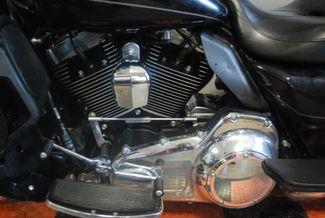 2015 Harley Davidson FLHTKL Ultra Limited Low Jackson, Georgia 16