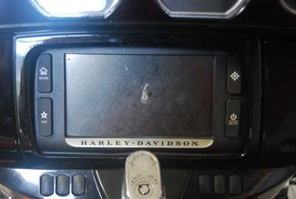 2015 Harley Davidson FLHTKL Ultra Limited Low Jackson, Georgia 19