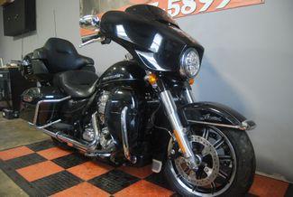 2015 Harley Davidson FLHTKL Ultra Limited Low Jackson, Georgia 2