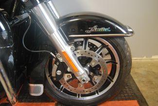 2015 Harley Davidson FLHTKL Ultra Limited Low Jackson, Georgia 4