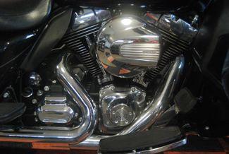 2015 Harley Davidson FLHTKL Ultra Limited Low Jackson, Georgia 6