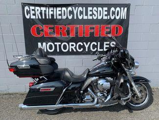 2015 Harley-Davidson FLHTKL Ultra Limited Low in Bear, DE 19701