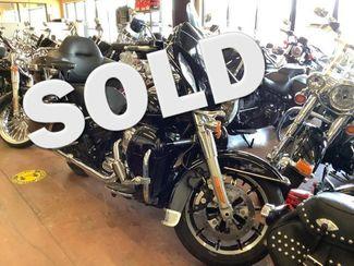 2015 Harley-Davidson FLHTKL Ultra Limited  | Little Rock, AR | Great American Auto, LLC in Little Rock AR AR