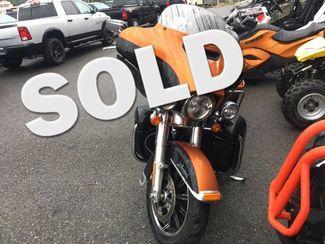 2015 Harley-Davidson FLHTKL Ultra Limited Low  | Little Rock, AR | Great American Auto, LLC in Little Rock AR AR