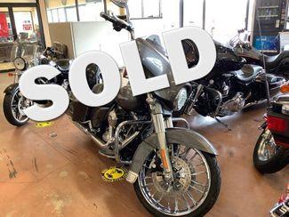 2015 Harley-Davidson FLHXS Street Glide  | Little Rock, AR | Great American Auto, LLC in Little Rock AR AR