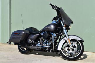 2015 Harley-Davidson FLHXS Street Glide Special   | Arlington, TX | Lone Star Auto Brokers, LLC-[ 4 ]
