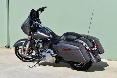 2015 Harley-Davidson FLHXS Street Glide Special   | Arlington, TX | Lone Star Auto Brokers, LLC in Arlington, TX