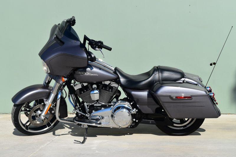 2015 Harley-Davidson FLHXS Street Glide Special   | Arlington, TX | Lone Star Auto Brokers, LLC