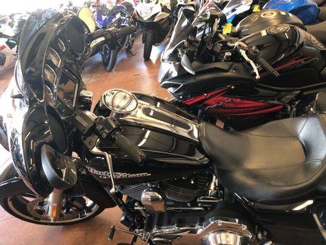 2015 Harley-Davidson FLHXS Street Glide Special   - John Gibson Auto Sales Hot Springs in Hot Springs, Arkansas