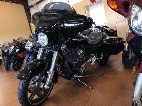 2015 Harley-Davidson FLHXS Street Glide Special  | Little Rock, AR | Great American Auto, LLC in Little Rock, AR