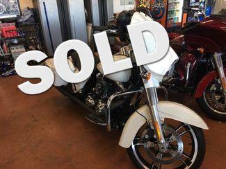 2015 Harley-Davidson FLHXS Street Glide Special    Little Rock, AR   Great American Auto, LLC in Little Rock AR AR