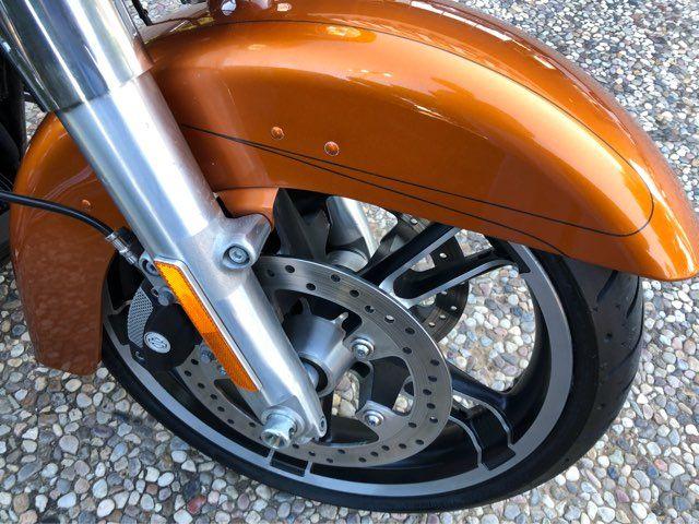 2015 Harley-Davidson FLHXS Street Glide Special in McKinney, TX 75070