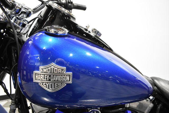 2015 Harley-Davidson FLS - Softail® Slim® in Carrollton, TX 75006
