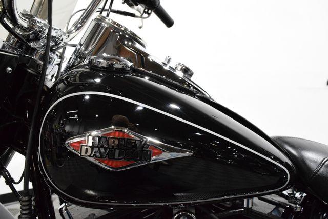 2015 Harley-Davidson FLSTC - Heritage Softail Classic in Carrollton TX, 75006