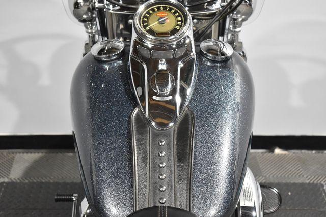 2015 Harley-Davidson FLSTC - Heritage Softail® Classic in Carrollton, TX 75006