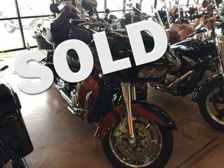 2015 Harley-Davidson FLTRUSE CVO Road Glide Ultra  | Little Rock, AR | Great American Auto, LLC in Little Rock AR AR