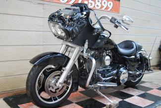 2015 Harley-Davidson Road Glide® Base Jackson, Georgia 10