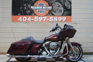2015 Harley-Davidson Road Glide® Base Jackson, Georgia