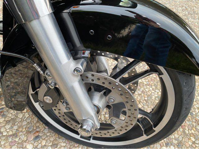 2015 Harley-Davidson FLTRX Road Glide in McKinney, TX 75070