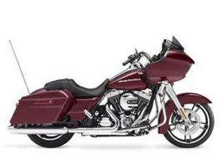 2015 Harley-Davidson® FLTRX - Road Glide® in Slidell, LA 70458