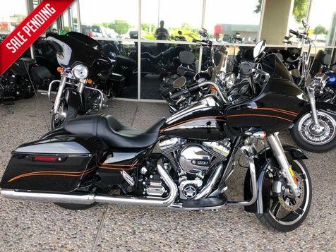 2015 Harley-Davidson Road Glide  in , TX