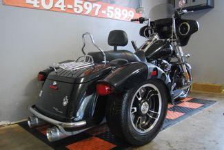 2015 Harley-Davidson Freewheeler FLRT Jackson, Georgia 1