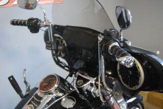 2015 Harley-Davidson Freewheeler FLRT Jackson, Georgia 10