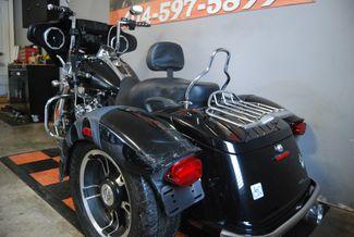 2015 Harley-Davidson Freewheeler FLRT Jackson, Georgia 14