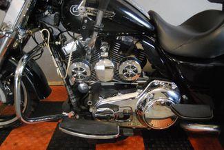 2015 Harley-Davidson Freewheeler FLRT Jackson, Georgia 17